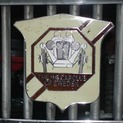 Carbadge