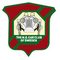 Jubileumscarbadge 2012